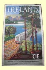 click for 7K .jpg image of CIE poster