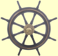 click for 9K .jpg image of Cambria wheel