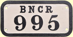 click for 10K .jpg image of BNCR wagonplate