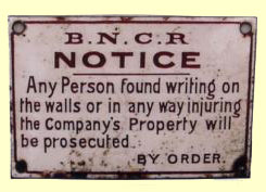 click for 13.8K .jpg image of BNCR notice