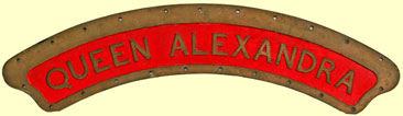 click for 11.1K .jpg image of nameplate.