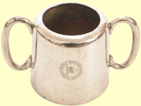 click for 10K .jpg image of Caledonian sugar bowl