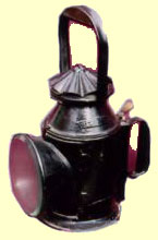 click for 7.4K .jpg image of CIE loco headlamp