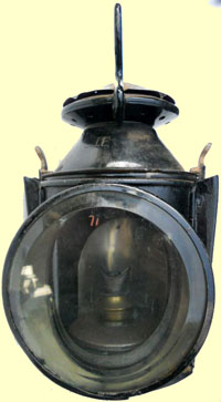 click for 16K .jpg image of CIE lamp