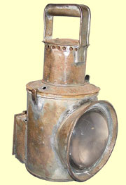click for 12K .jpg image of CIE loco lamp