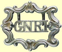 click for 18K .jpg image of GNRI clasp