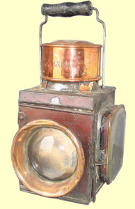 click for 15K .jpg image of GNRI lamp
