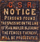 click for 16.7K .jpg image of GSR fences sign.