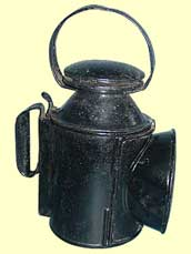 click for 5.5K .jpg image of GSR handlamp