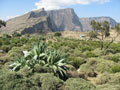 Simien Day 2