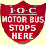click for 11K .jpg image of IOC bus stop