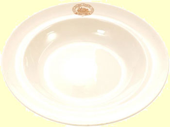 click for 8K .jpg image of IRCH soup plate