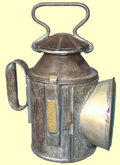 click for 12K .jpg image of Doonbeg lamp