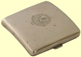 click for 8K .jpg image of LMSNCC cigarette case