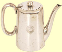 click for 7K .jpg image of LMSNCC coffee pot