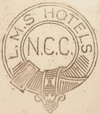 click for 10K .jpg image of LMSNCC coffee pot engraving