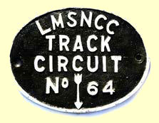 click for 11K .jpg image of NCC track circuit plate