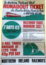 click for 17K .jpg image of Sealink time table poster
