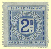click for 10.3K .jpg SLNCR stamp