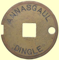 click for 10K .jpg image of Dingle tablet