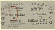 click for 6K .jpg image of DNGR ticket
